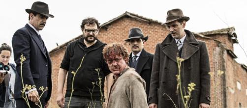 Dani-de-la-Torre-se-marca-un-Francis-Ford-Coppola-en-su-nueva-película-'La-sombra-de-la-ley'