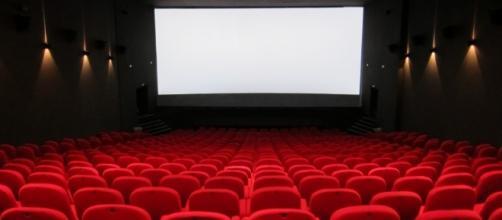 Festival de Cannes : météo et fréquentation des salles de cinéma ... - meteo-paris.com