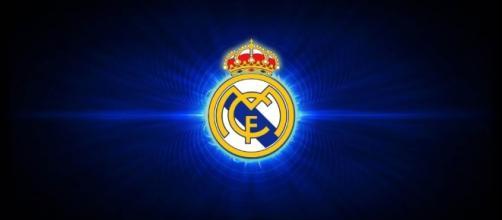 Gareth Bale sur le départ ? A voir...