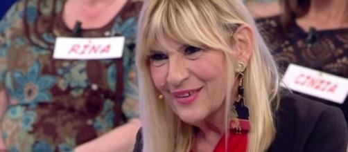 Gemma lascia il programma di Canale 5?