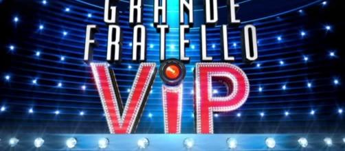 Grande Fratello VIP 8^ puntata