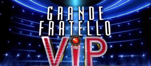 Grande Fratello VIP - Il vincitore