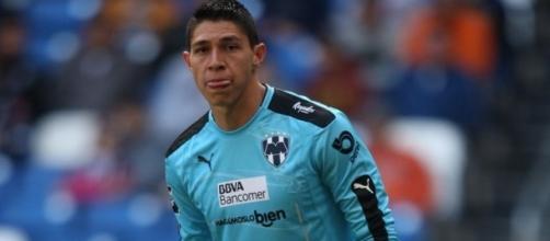 Hugo González enfrentará al equipo que lo vio nacer el sábado
