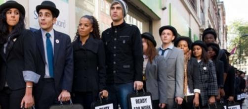 Istat: 3,2 milioni di giovani tra i 15 e i 34 anni non lavorano e non studiano. -eunews.it