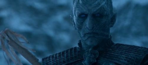 Juego de Tronos: ¡Los fantasmas de Westeros!