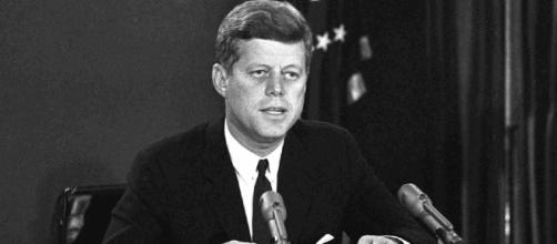 Kennedy mulled bounty system to kill Cubans that valued Castro at ... - washingtonexaminer.com