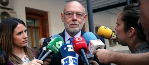 La Fiscalía contra Puigdemont, los exconsellers y la Mesa del Parlament