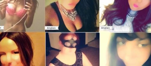 Les étudiantes françaises ont de plus en plus recourt à la prostitution pour vivre décemment