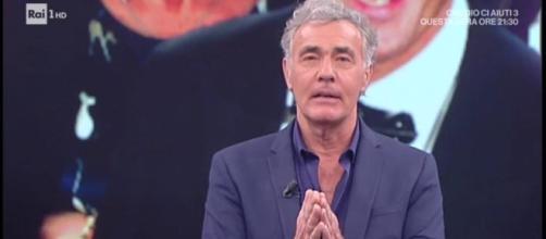 Massimo Giletti umilia la Rai: ecco come