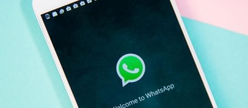 Melhor aplicativo para troca de mensagens e paqueras