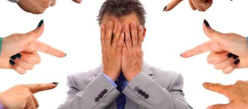 Mobbing, esiste il reato nei rapporti di lavoro tra professionisti ... - responsabilecivile.it