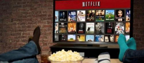 Netflix sube tarifas en México.