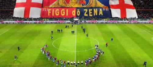 Orario e data per il derby della lanterna: quando si gioca Genoa Sampdoria?