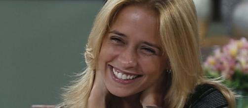 Paloma Duarte é vítima de boato na internet