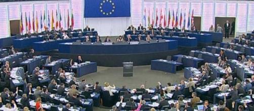 Parlamento Europeo approva una risoluzione a favore dei Rom
