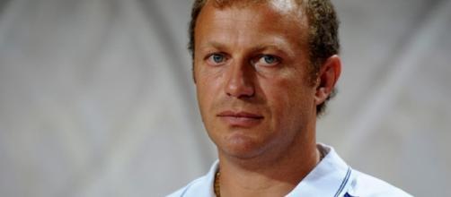 Roberto Breda nuovo allenatore del Peruia
