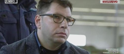 Valentino Talluto, untore seriale dell'Hiv, è stato condannato ieri a 24 anni di carcere.