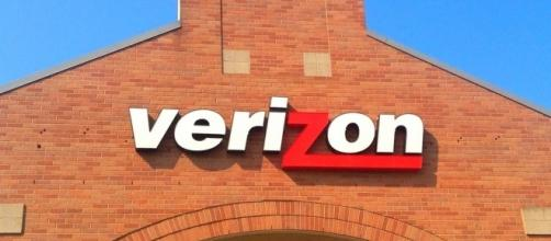 Verizon introduced a new data plan. (Image Credit: Mike Mozart/Flickr)