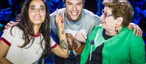 X Factor 2017 eliminato prima puntata