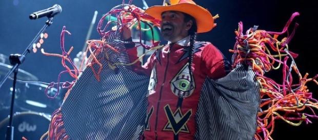 Así celebró Guatemala el primer día del Empire Music Festival | Soy502 - soy502.com
