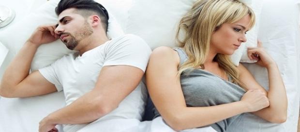 Atitudes mesquinhas que destroem um relacionamento