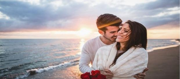 Atitudes que somente os homens apaixonados têm