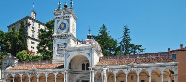 Dizionario biografico dei friulani - dizionariobiograficodeifriulani.it