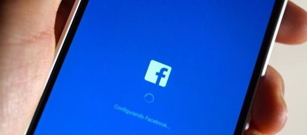 Facebook's enterprise software Workplace accounts for 30,000 organizations. (Image Credit: Eduardo Woo/Flickr)