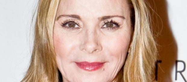 Kim Cattrall's latest admissions about Sex and the City has fans stunned - Canadian Film Centre via Wikimedia Commons