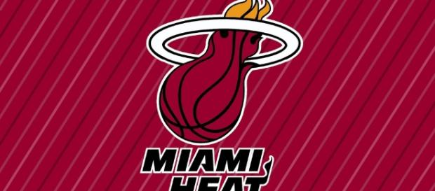 Miami Heat are dealing with many injury issues. Image Credit: RMTip21 / Flickr