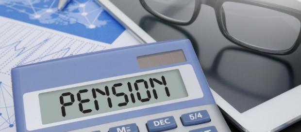 Pensioni precoci 2017 e ape sociale: info sulle erogazioni dell'assegno pensionistico