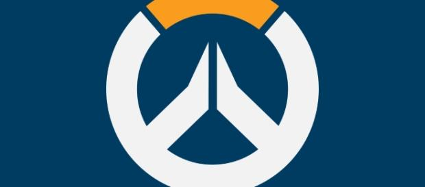 The latest 'Overwatch' developer's update has confirmed a Mercy ability rework - Fenixs-ru via Wikimedia Commons