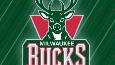 Breaking news: Eric Bledsoe traded to Milwaukee Bucks