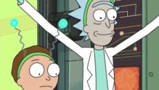 'Rick and Morty' just killed off a fan favorite