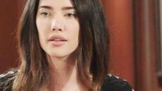 'Bold and the Beautiful' spoilers for week of October 30