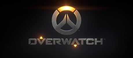 Changes announced to how we watch 'Overwatch' esports - Phuduc1302 via Wikimedia Commons
