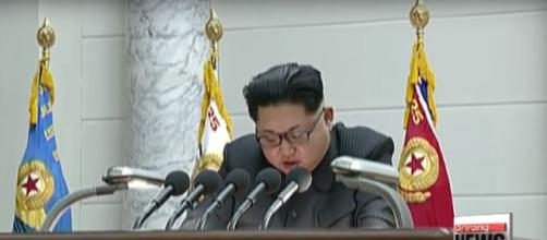 4 of the worst dictators in history. [Image Credit:Arirang News/YouTube]