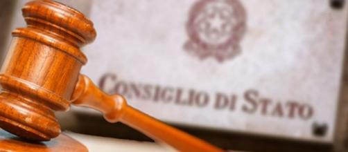 Appalti, Consiglio di Stato: i costi della sicurezza sono esclusi ... - cngeologi.it