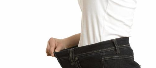 Dietas: Este es el régimen con el que perdí 15 kilos, y no es en ... - elconfidencial.com