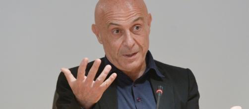 Marco Minniti ha parlato dello Ius soli - formiche.net