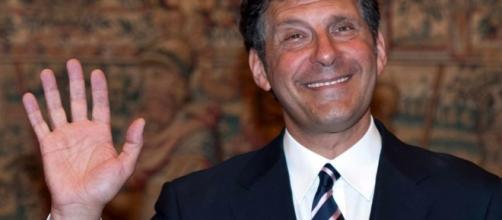 Fabrizio Frizzi: la richiesta inaspettata della sua famiglia