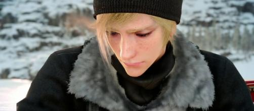 'Final Fantasy XV' is surprisingly accessible to most PC users. [Image Credit: FINAL FANTASY XV/YouTube]