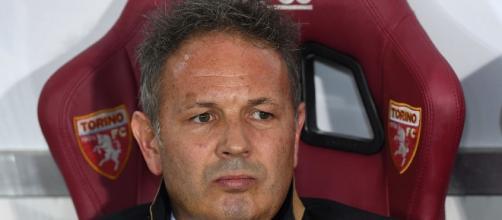 Foros de LigaPro Manager - Ver Tema - Torino F.C. Post Ufficiale ... - ligapromanager.com
