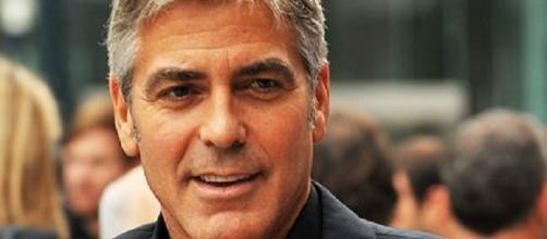 George Clooney [Image Credit: Michael Valasity/Wikimedia Commons]
