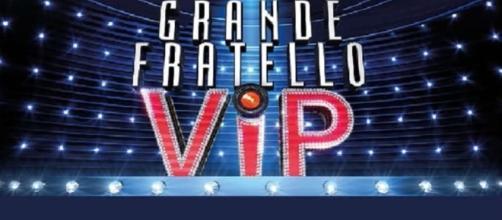 Gf Vip, anticipazioni 30 ottobre