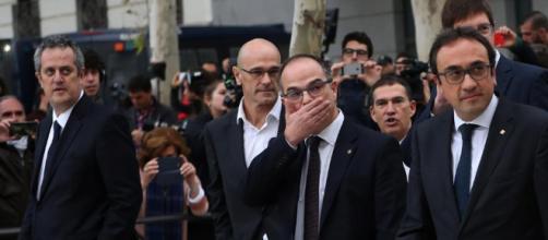 La más tremenda injusticia cometida por el estado español