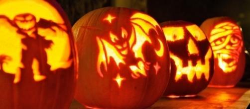 Halloween: una tradición cada vez más extendida en España