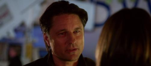 Martin Henderson leaves ABC's Grey's Anatomy. (Image Credit - ABC Television Network/YouTube Screenshot)