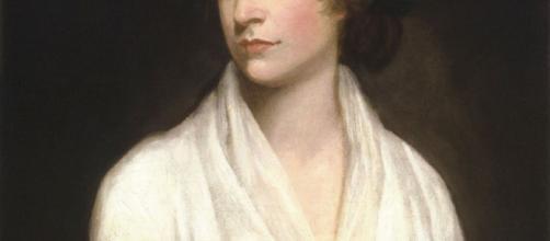 Mary Wollstonecraft, la primera feminista - elespanol.com
