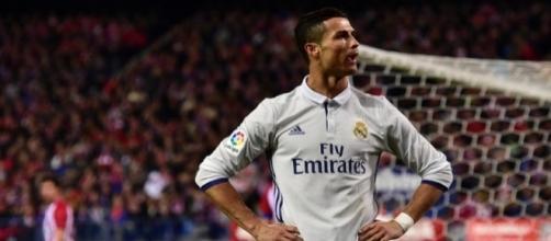 Mercato : Ronaldo va-t-il quitter le Real Madrid ? - rtl.fr